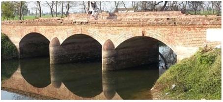 RCC Road Bridges
